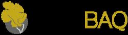 StudBaq